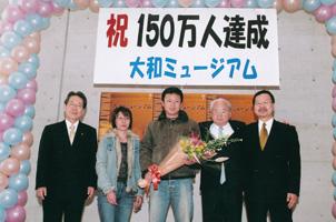 20050311
